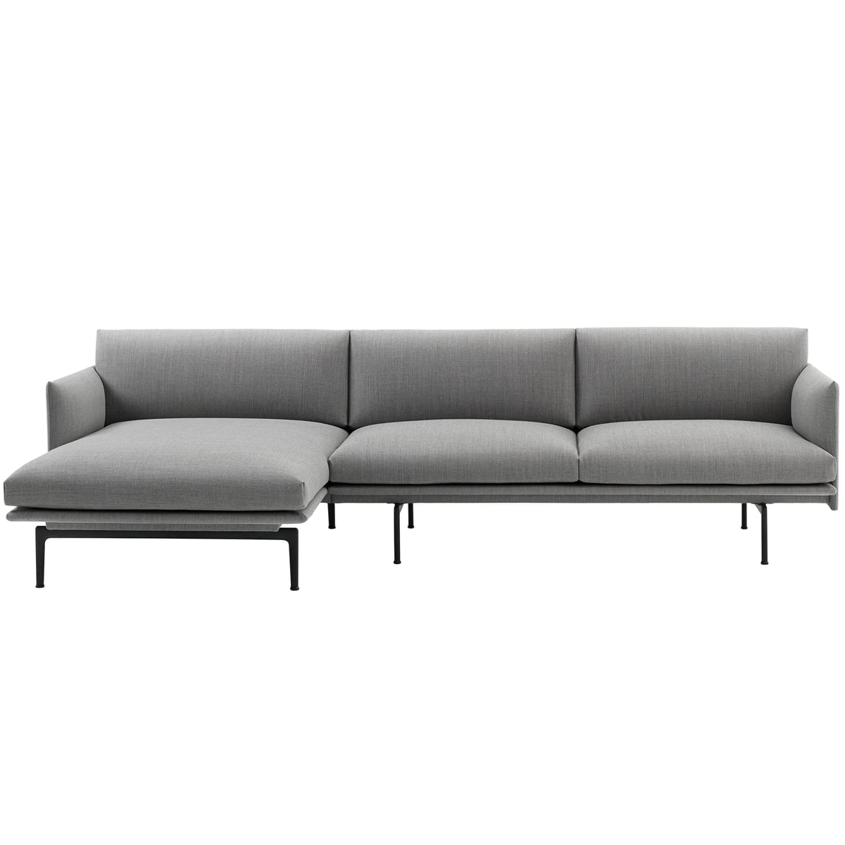Full Size of Muuto Sofa Connect 2 Seater Uk Dimensions Furniture Outline Leather Airy Sofabord Large Pris Chaise Longue Oslo Mit Schlaffunktion Federkern Rolf Benz Xxl Sofa Muuto Sofa