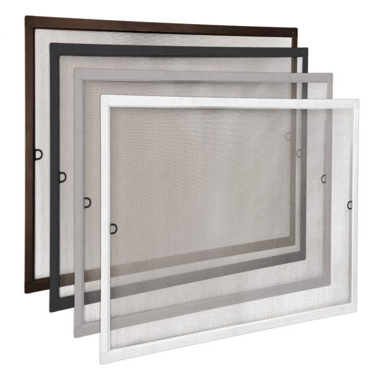 Medium Size of Fliegennetz Fenster Dm Magnet Befestigen Fliegengitter Obi Bauhaus Kaufen Spannrahmen Insektenschutz Klebefolie Schallschutz Weru Standardmaße Fenster Fliegennetz Fenster
