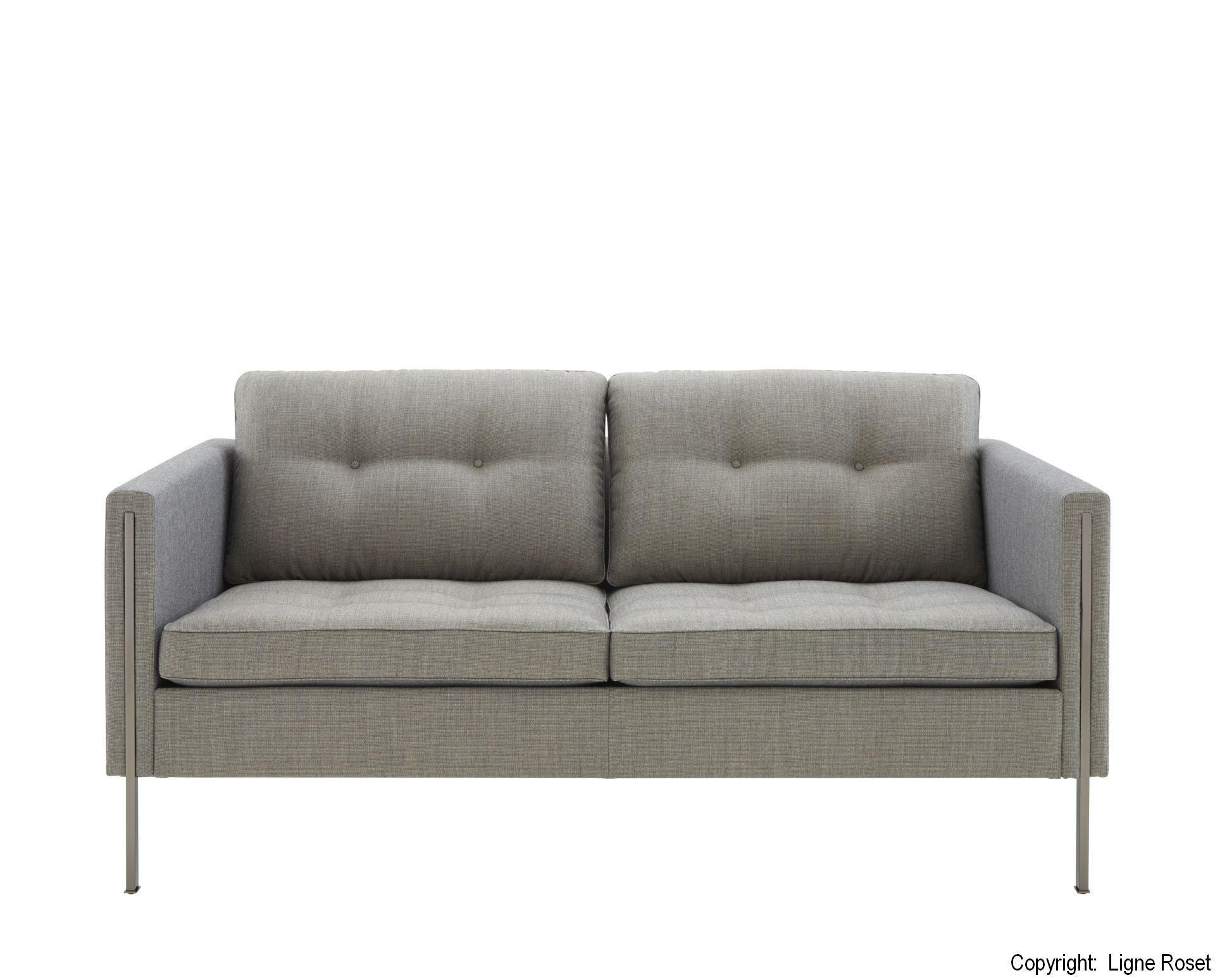 Full Size of Graues Sofa Welche Kissen Alternatives Breit Polyrattan Grau Leder Kunstleder Xora Ektorp Big Kolonialstil Blaues Sofa Graues Sofa