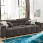 Big Sofa Mit Schlaffunktion Sofa Big Sofa Mit Schlaffunktion 5cc8d02aa35db Schillig Esstisch Stühlen Hocker Brühl Rund überzug Günstig 2er Grau Terassen