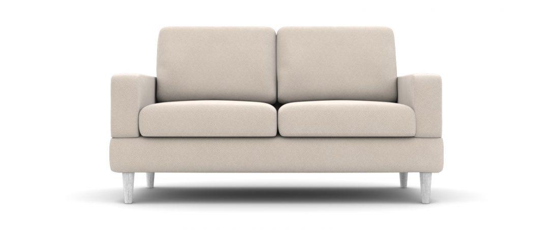 Large Size of 2 Sitzer Sofa Manfredo Mit Schlaffunktion Federkern Wohnlandschaft Microfaser Stressless Big Poco Betten 200x200 Bett 2x2m Bettkasten De Sede Fenster 120x120 Sofa 2 Sitzer Sofa