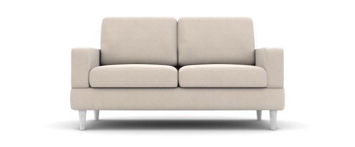 Medium Size of 2 Sitzer Sofa Manfredo Mit Schlaffunktion Federkern Wohnlandschaft Microfaser Stressless Big Poco Betten 200x200 Bett 2x2m Bettkasten De Sede Fenster 120x120 Sofa 2 Sitzer Sofa