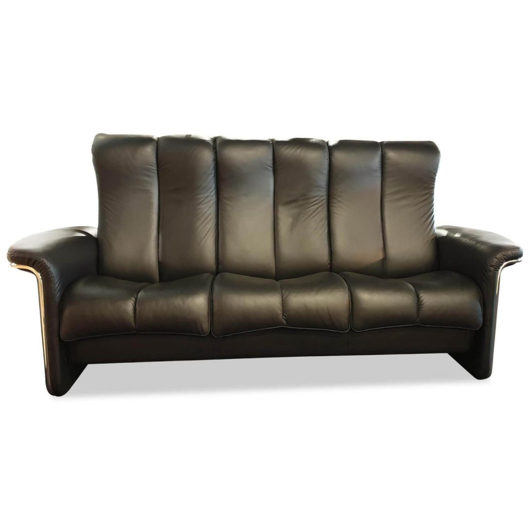 Large Size of Stressless Sofa Ebay Kleinanzeigen Furniture Sofas And Chairs Leather Couch Usa Arion Review Stella Kombination Wave Cost Uk Designer Soul Dreisitzer Leder Sofa Stressless Sofa