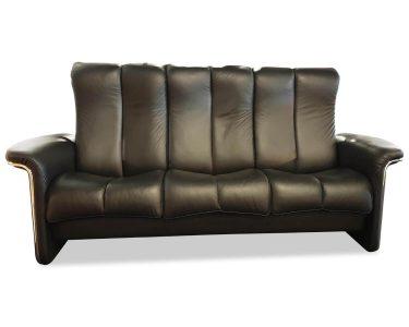 Stressless Sofa Sofa Stressless Sofa Ebay Kleinanzeigen Furniture Sofas And Chairs Leather Couch Usa Arion Review Stella Kombination Wave Cost Uk Designer Soul Dreisitzer Leder