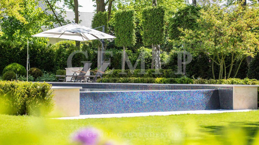 Large Size of Garten Und Landschaftsbau Hamburg Gartenbau Gempp Gartendesign Liegestuhl Lounge Sessel Rattanmöbel Mein Schöner Abo Spielhaus Villeroy Boch Bad Relaxsessel Garten Garten Und Landschaftsbau Hamburg