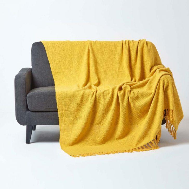 Medium Size of überwurf Sofa Berwurf Fr Und Bett Nirvana Gelb 100 Baumwolle Online Kaufen Polyrattan Mondo Machalke Groß Garnitur 2 Teilig Billig Dauerschläfer Schlafsofa Sofa überwurf Sofa