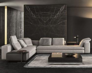 Minotti Sofa Sofa Minotti Sofa Sleeper Couch For Sale Hamilton Range Freeman Alexander Dimensions Bed Modulsofa Modern Stoff Leder Yang Big Mit Hocker Benz Sitzsack Billig