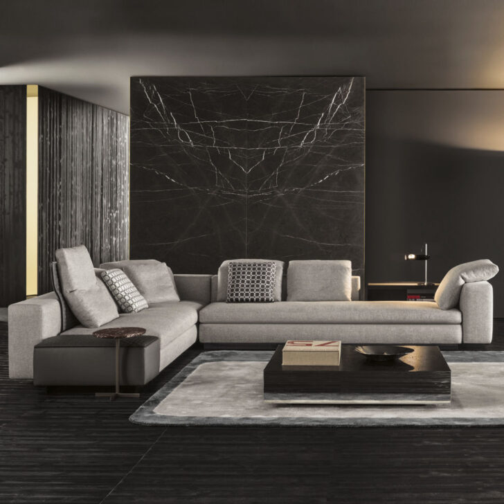 Medium Size of Minotti Sofa Sleeper Couch For Sale Hamilton Range Freeman Alexander Dimensions Bed Modulsofa Modern Stoff Leder Yang Big Mit Hocker Benz Sitzsack Billig Sofa Minotti Sofa