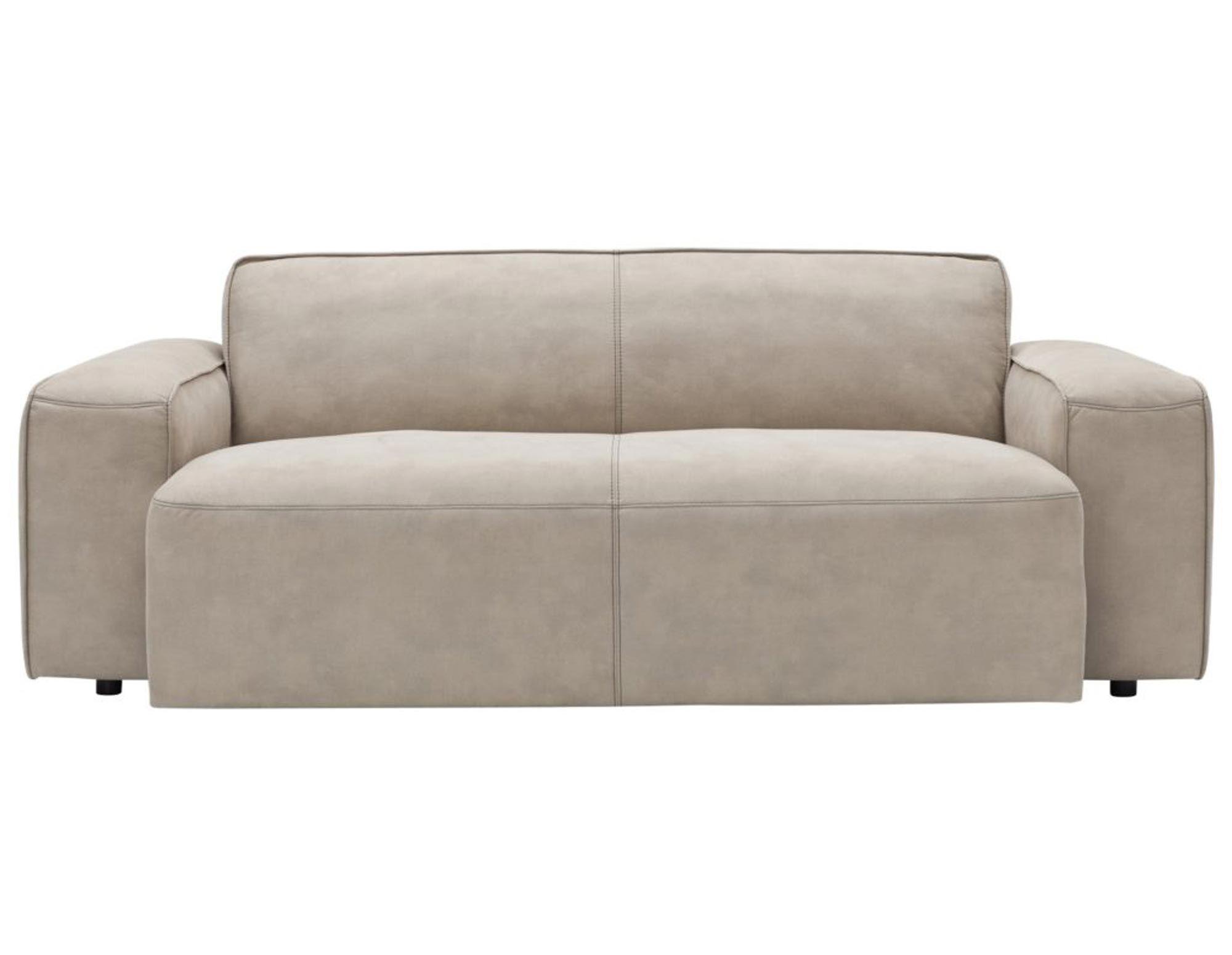 Full Size of Natura Couch Kansas Sofa Brooklyn Home Denver Newport Kaufen Livingston Pasadena 19 Mbel Inspirierend Ebay Leinen Kare Mega Xxl Günstig Türkische Altes Sofa Natura Sofa