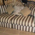 Rahaus Sofa Sofa Rahaus Sofa Couchtisch Holz Platte Wohnzimmertisch Oval Couch Kleines Wohnzimmer Türkische 2 Sitzer Schlaf Wildleder Angebote Büffelleder Chesterfield Grau