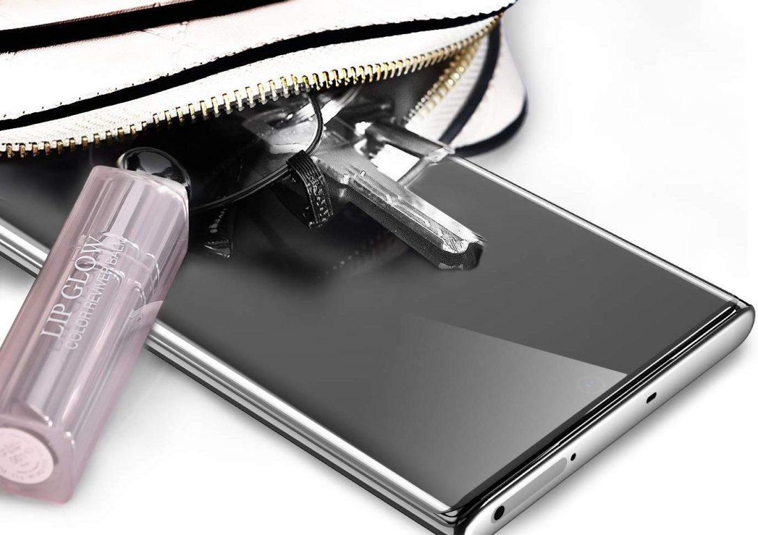 Large Size of Samsung Galaxy Note 10 Plus Beste Schutz Folie Frs Sicherheitsfolie Fenster Test Plissee Alu Konfigurator Dänische Rollos Alarmanlagen Für Und Türen Kbe Fenster Sicherheitsfolie Fenster Test