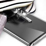 Sicherheitsfolie Fenster Test Fenster Samsung Galaxy Note 10 Plus Beste Schutz Folie Frs Sicherheitsfolie Fenster Test Plissee Alu Konfigurator Dänische Rollos Alarmanlagen Für Und Türen Kbe