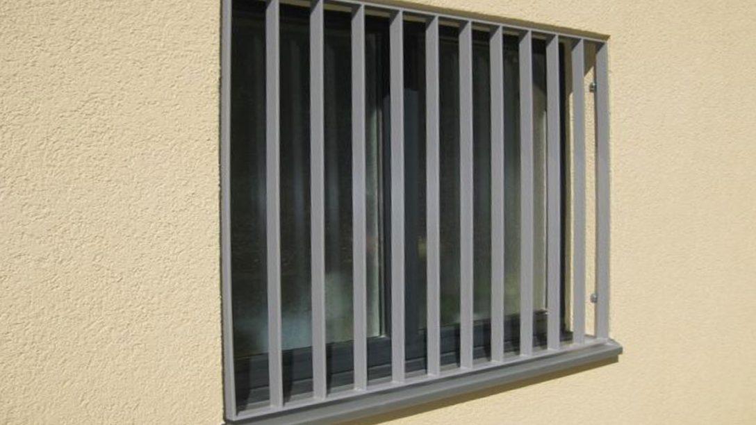 Large Size of Gitter Fenster Einbruchschutz Fenstergitter Edelstahl Vorm Hornbach Modern Befestigung Kaufen Bauhaus Obi Ohne Bohren Schmiedeeisen Veka Preise Rostock Fenster Gitter Fenster Einbruchschutz