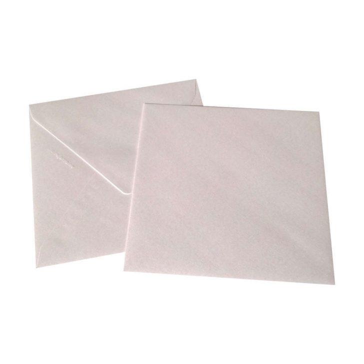Medium Size of 120x120 Mm Quadra Briefumschlge Perlmutt Weiss Metallic Fenster Beleuchtung Rollos Ohne Bohren Mit Integriertem Rollladen Einbruchsicher Nachrüsten Fenster Fenster 120x120