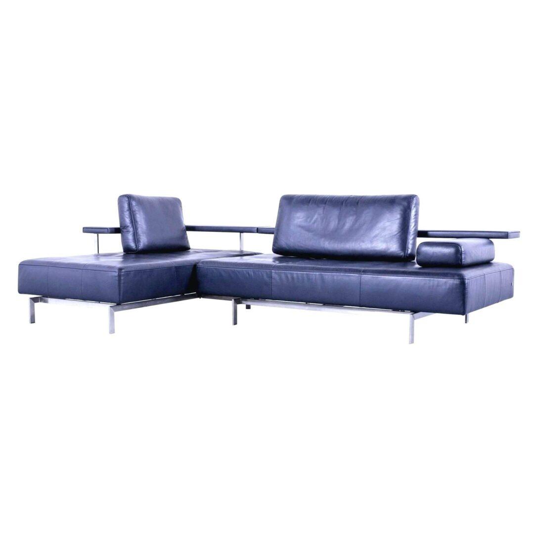Large Size of Sofa Kolonialstil Big Inspirierend 45 New Leather Couch Terassen Dauerschläfer Home Affaire Hay Mags Dreisitzer 2 Sitzer Barock Kunstleder Weiß 2er L Form Sofa Sofa Kolonialstil