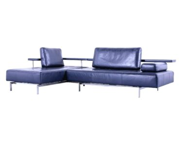 Sofa Kolonialstil Sofa Sofa Kolonialstil Big Inspirierend 45 New Leather Couch Terassen Dauerschläfer Home Affaire Hay Mags Dreisitzer 2 Sitzer Barock Kunstleder Weiß 2er L Form