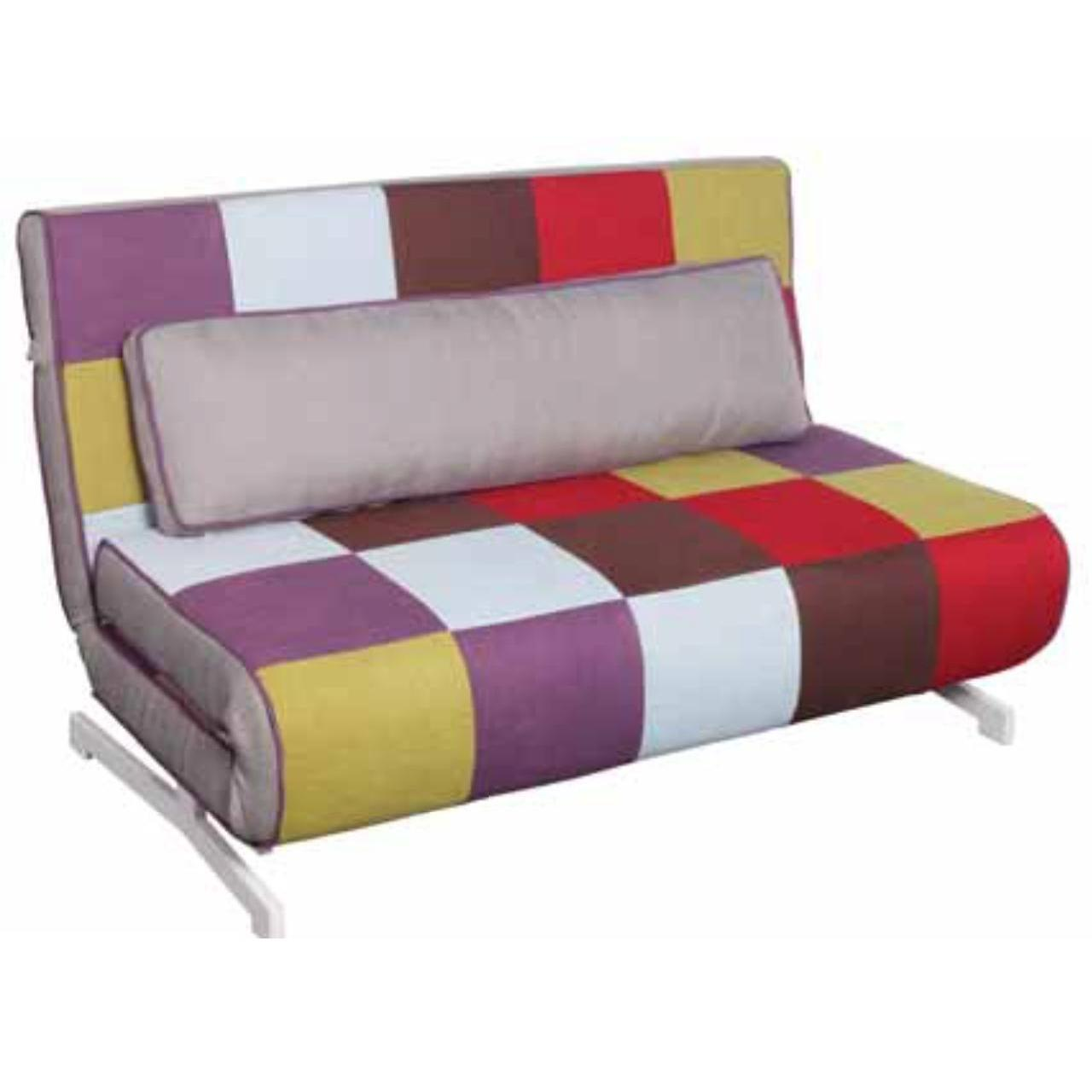Full Size of Sofa Patchwork Where To Buy Cover Diy Bed Ireland Stag Dfs Furniture Covers Material Doll Pink Uk In L Form Weißes Dauerschläfer Blaues Barock Bezug Mit Sofa Sofa Patchwork