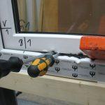 Salamander Fenster Fenster Maco Systemprfungen Wk1 Und Wk2 Fr Salamander Brgmann Profilsystem Holz Alu Fenster Einbruchsicherung Sichtschutzfolie Einseitig Durchsichtig Kbe Jalousien