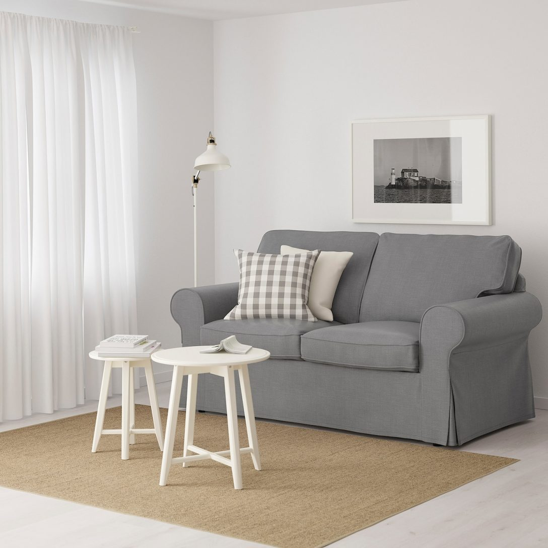 Large Size of Ektorp Sofa Cover Uk Bed 3 Seat Ikea Review Ebay White Dimensions With Chaise Assembly Canada Karlstad 2018 Length Slipcover Corner Instructions 2er Nordvalla Sofa Ektorp Sofa