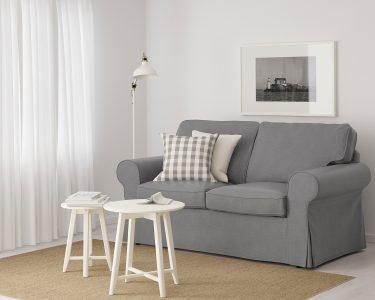Ektorp Sofa Sofa Ektorp Sofa Cover Uk Bed 3 Seat Ikea Review Ebay White Dimensions With Chaise Assembly Canada Karlstad 2018 Length Slipcover Corner Instructions 2er Nordvalla