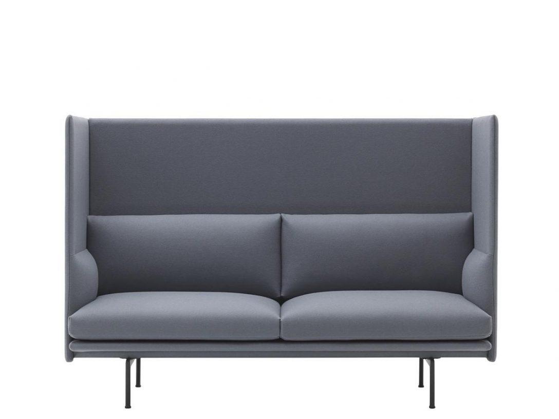 Large Size of Antikes Sofa Höffner Big Home Affaire Zweisitzer Alcantara Cognac Indomo U Form Xxl Riess Ambiente Große Kissen Billig Schlafsofa Liegefläche 160x200 Sofa Zweisitzer Sofa
