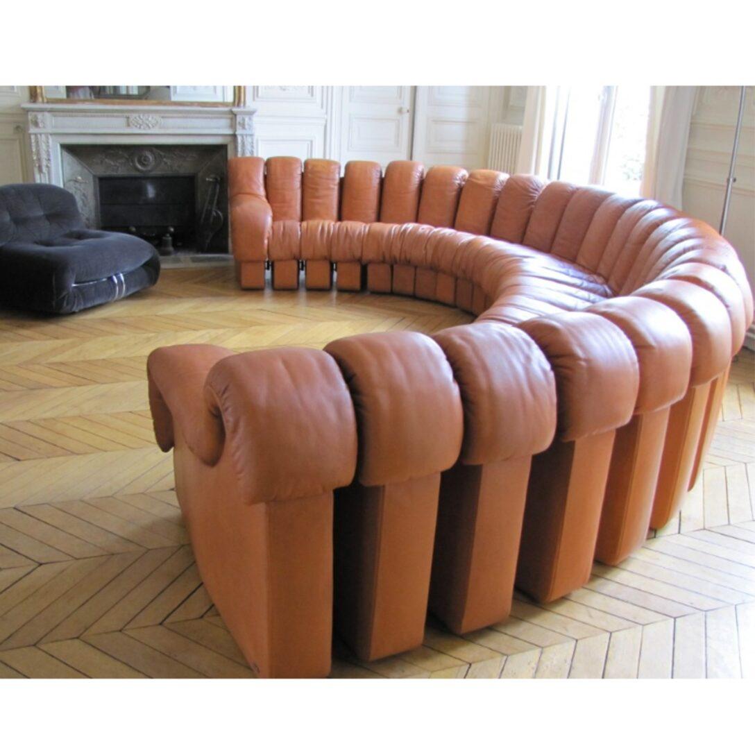 Large Size of De Sede Sofa Preise Usa Uk For Sale Gebraucht Kaufen Leder Sessel Preis Preisliste Bed Furniture Endless Ds 600 By Bi 47 Outlet Modular Sofas Corner Armchairs Sofa De Sede Sofa