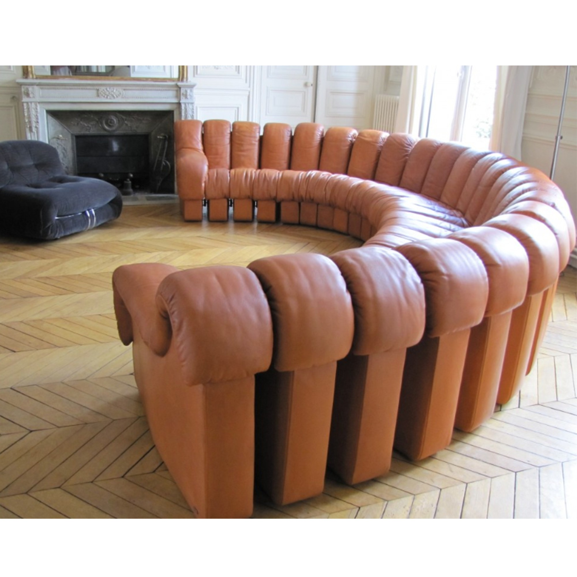 Full Size of De Sede Sofa Preise Usa Uk For Sale Gebraucht Kaufen Leder Sessel Preis Preisliste Bed Furniture Endless Ds 600 By Bi 47 Outlet Modular Sofas Corner Armchairs Sofa De Sede Sofa