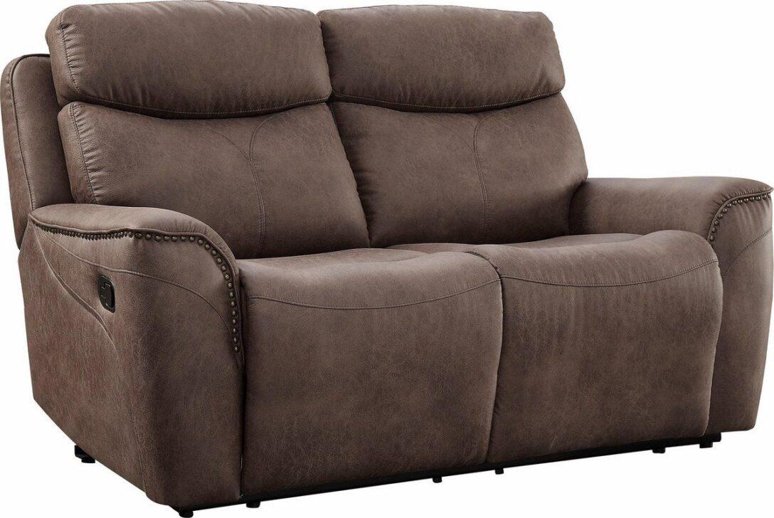 Large Size of Federkern Sofa Reparieren Kosten Quietscht Knarrt Bonell Gut Oder Schlecht Was Ist Das Ikea Zu Hart Mit Schlaffunktion Vorteile Reparatur Durchgesessen Selbst Sofa Federkern Sofa