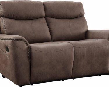 Federkern Sofa Sofa Federkern Sofa Reparieren Kosten Quietscht Knarrt Bonell Gut Oder Schlecht Was Ist Das Ikea Zu Hart Mit Schlaffunktion Vorteile Reparatur Durchgesessen Selbst