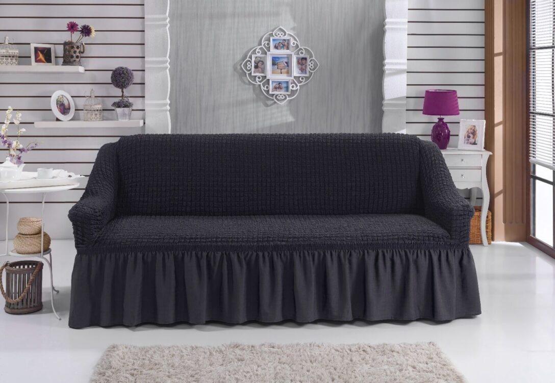 Large Size of Türkische Sofa Rund Garnitur 3 Teilig Relaxfunktion Barock Höffner Big Weiß Grau Mit Boxen Ohne Lehne Schlaffunktion Leder Braun Breit Gelb Ikea Verkaufen Sofa Türkische Sofa