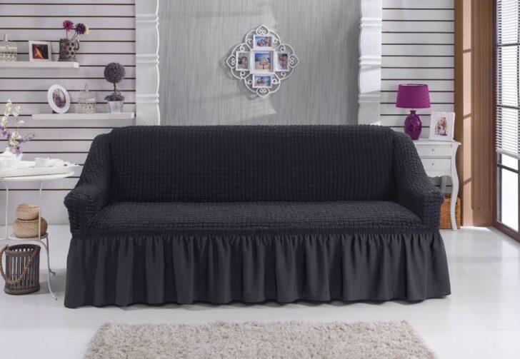 Medium Size of Türkische Sofa Rund Garnitur 3 Teilig Relaxfunktion Barock Höffner Big Weiß Grau Mit Boxen Ohne Lehne Schlaffunktion Leder Braun Breit Gelb Ikea Verkaufen Sofa Türkische Sofa