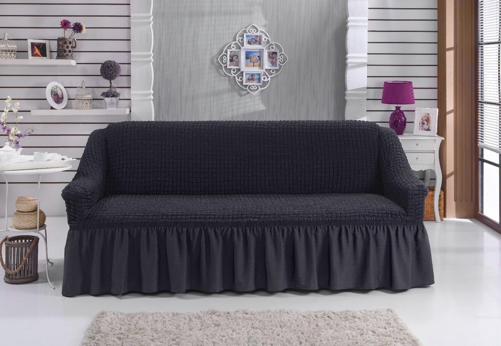 Full Size of Türkische Sofa Rund Garnitur 3 Teilig Relaxfunktion Barock Höffner Big Weiß Grau Mit Boxen Ohne Lehne Schlaffunktion Leder Braun Breit Gelb Ikea Verkaufen Sofa Türkische Sofa