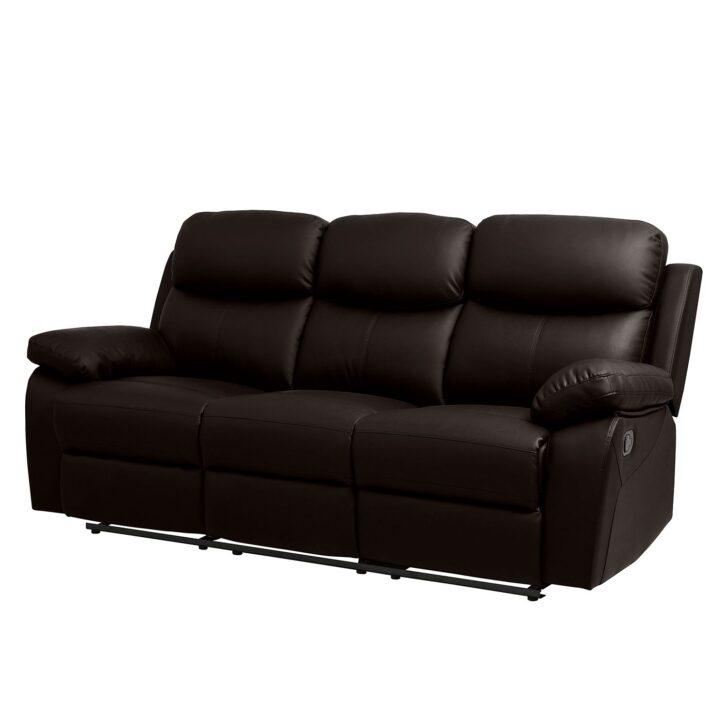 Medium Size of Sofa Mit Relaxfunktion 3 Sitzer Ohne Lehne Bett Rutsche Esstisch Bank Bezug Ecksofa Ottomane Verstellbarer Sitztiefe 160x200 Lattenrost Und Matratze 2 Regal Sofa Sofa Mit Relaxfunktion 3 Sitzer