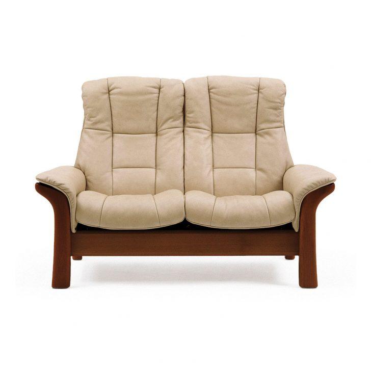 Medium Size of 2 Sitzer Sofa Stressless Windsor M Big Mit Hocker Impressionen Esstisch Angebote Bett Weiß 120x200 Massiv 180x200 Liege Petrol Ektorp Bezug Ecksofa Sofa 2 Sitzer Sofa