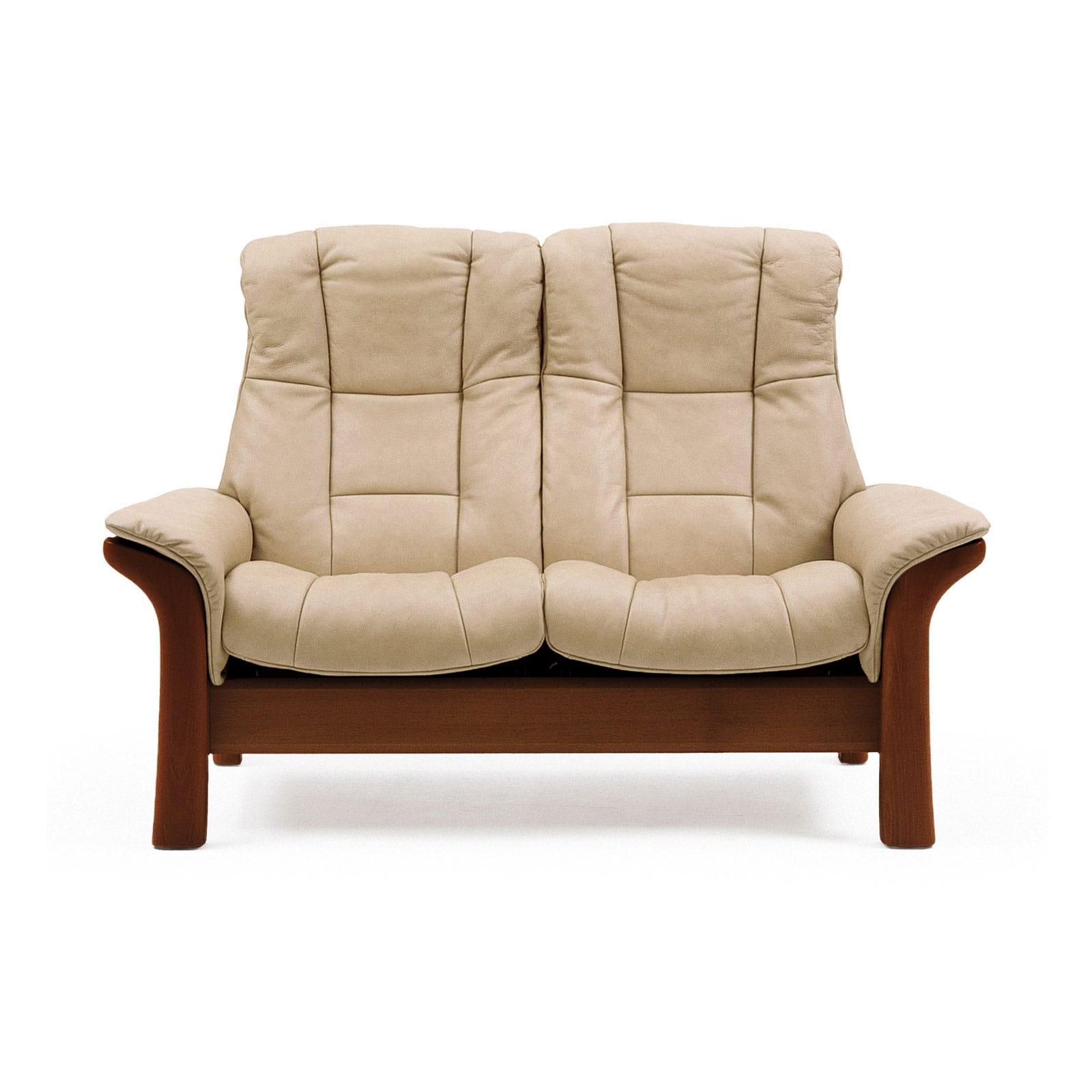 Full Size of 2 Sitzer Sofa Stressless Windsor M Big Mit Hocker Impressionen Esstisch Angebote Bett Weiß 120x200 Massiv 180x200 Liege Petrol Ektorp Bezug Ecksofa Sofa 2 Sitzer Sofa