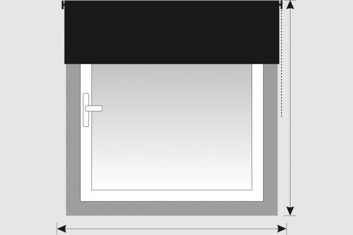 Medium Size of Sonnenschutz Innen Anbringen Hornbach Velux Fenster Kaufen Online Konfigurator Standardmaße Kosten Neue Maße Aron Putzen Schallschutz Einbauen Günstige Fenster Standardmaße Fenster