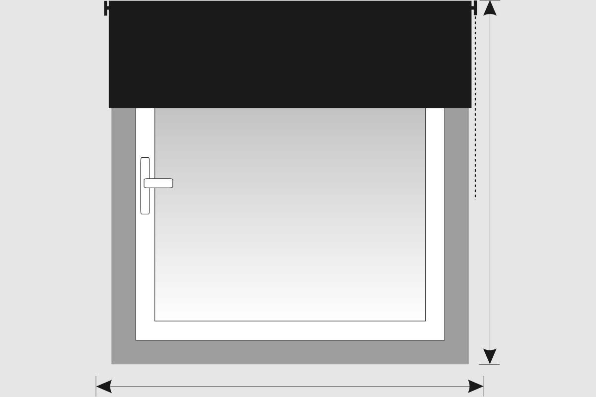 Full Size of Sonnenschutz Innen Anbringen Hornbach Velux Fenster Kaufen Online Konfigurator Standardmaße Kosten Neue Maße Aron Putzen Schallschutz Einbauen Günstige Fenster Standardmaße Fenster