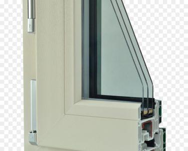 Fenster Veka Fenster Veka Fenster Softline 82 Erfahrungen Preise 70 Ad Md Test 76 Bewertung Fensterglas Infisso Polyvinylchlorid Png Erneuern Jalousien Braun 120x120 Günstig