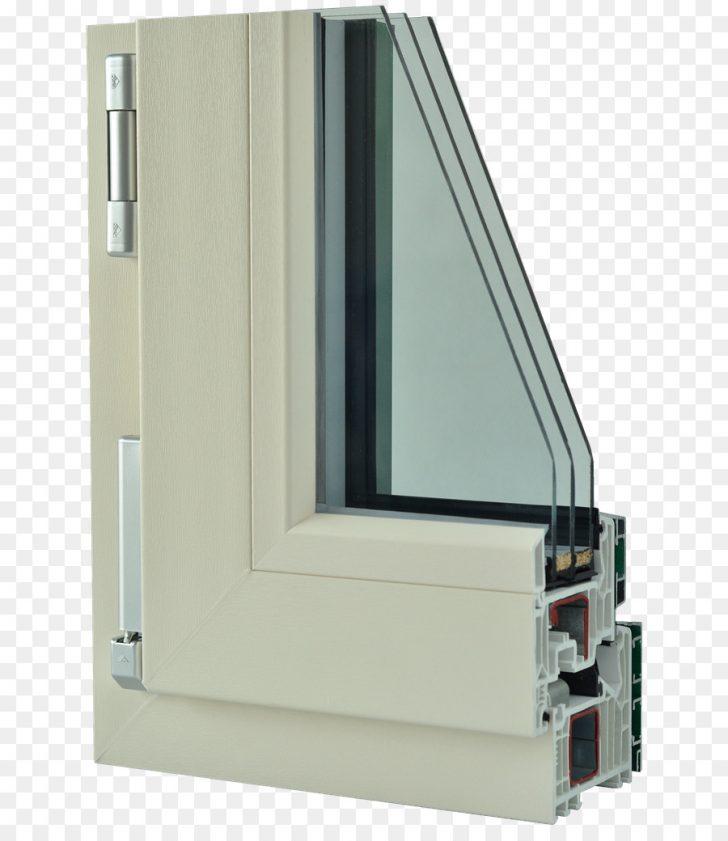 Medium Size of Veka Fenster Softline 82 Erfahrungen Preise 70 Ad Md Test 76 Bewertung Fensterglas Infisso Polyvinylchlorid Png Erneuern Jalousien Braun 120x120 Günstig Fenster Fenster Veka