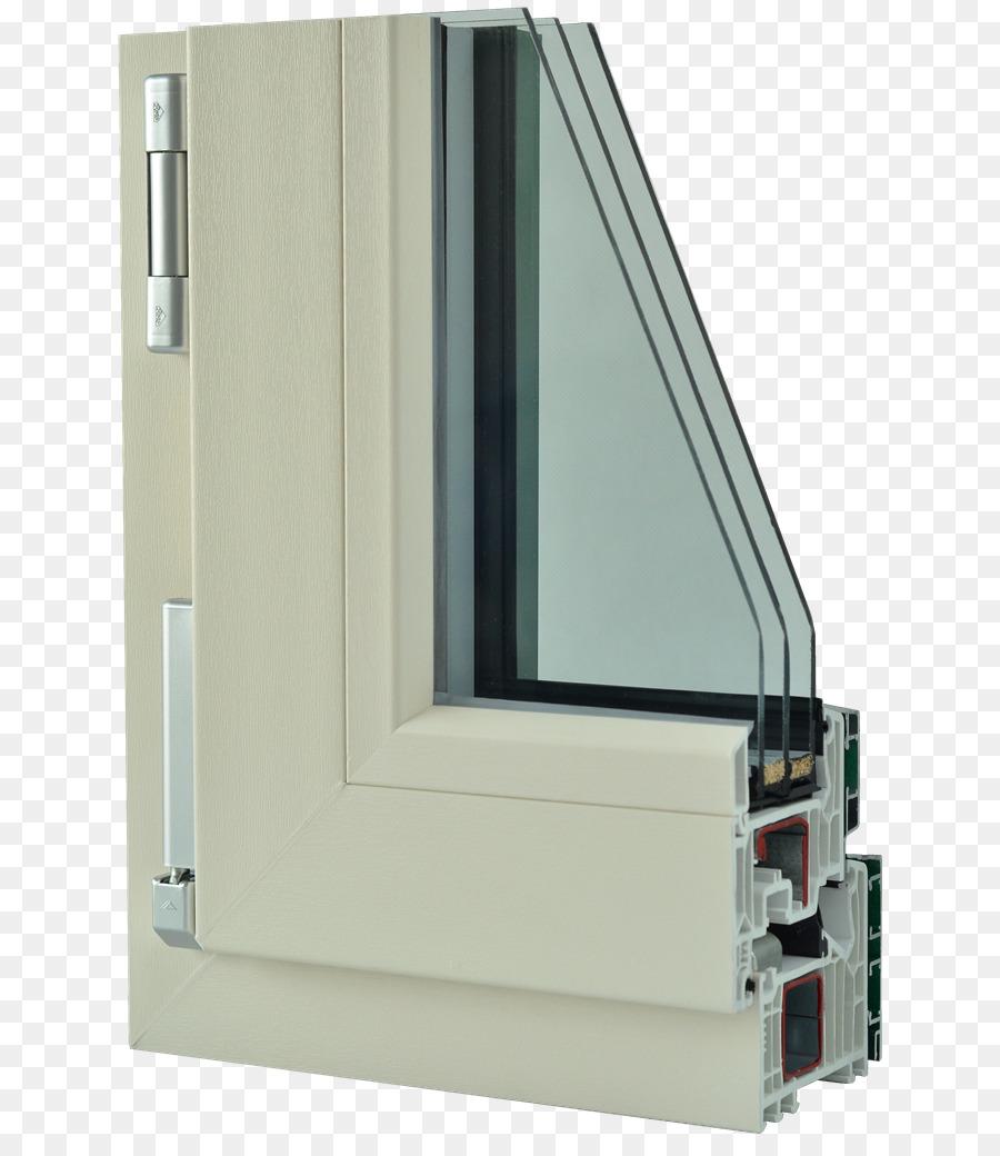 Full Size of Veka Fenster Softline 82 Erfahrungen Preise 70 Ad Md Test 76 Bewertung Fensterglas Infisso Polyvinylchlorid Png Erneuern Jalousien Braun 120x120 Günstig Fenster Fenster Veka