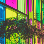 Sichtschutzfolie Fenster Einseitig Durchsichtig Fenster Sichtschutzglas So Wenden Sie Fremde Blicke Ab Kosten Neue Fenster Alte Kaufen Zwangsbelüftung Nachrüsten Einbauen Rehau Rahmenlose Einbruchschutz Folie Ebay