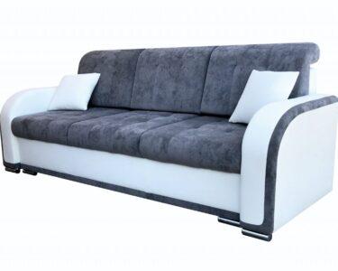 Sofa 3 Sitzer Grau Sofa Sofa 3 Sitzer Grau Couch Ikea Leder Retro Kingsley 3 Sitzer 2 Und 5df42f1a2d5f7 Blaues Chesterfield Schilling Rotes Mit Hocker Relaxfunktion Elektrisch Für