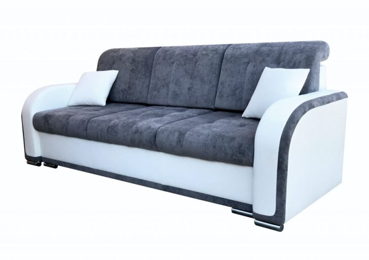Medium Size of Sofa 3 Sitzer Grau Couch Ikea Leder Retro Kingsley 3 Sitzer 2 Und 5df42f1a2d5f7 Blaues Chesterfield Schilling Rotes Mit Hocker Relaxfunktion Elektrisch Für Sofa Sofa 3 Sitzer Grau
