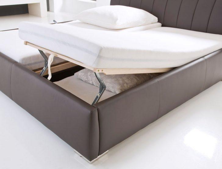 Medium Size of Bett 180x200 Mit Lattenrost Und Matratze 39 R1 Stauraum Fhrung Betten Bei Ikea Aufbewahrung Komplett Himmel 90x200 Weiß 100x200 Außergewöhnliche Bett Bett 180x200 Mit Lattenrost Und Matratze