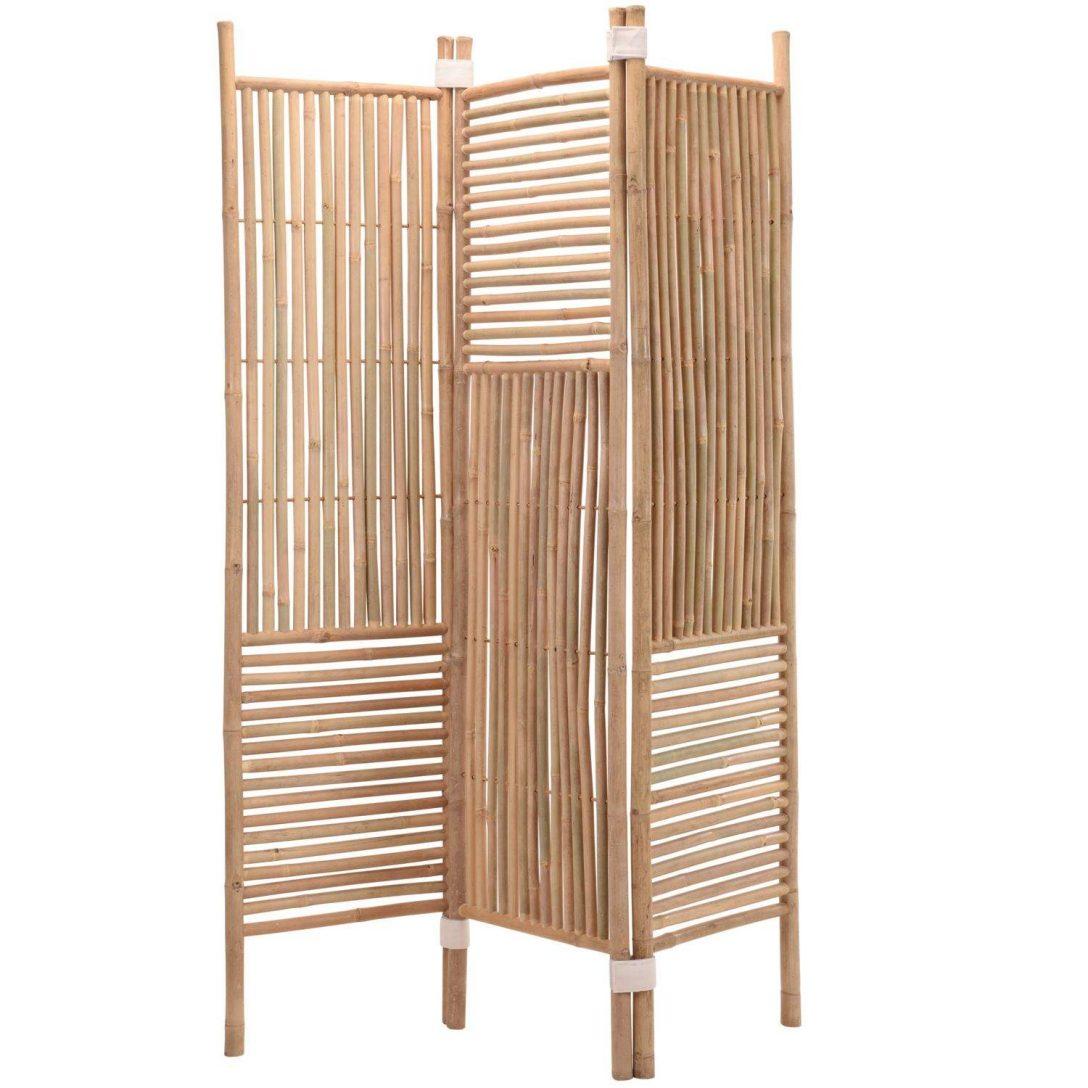 Large Size of Garten Paravent Metall Holz Ikea Bambus Polyrattan Wetterfest 28 Einzigartig Frisch Anlegen Feuerschale Bewässerungssysteme Test Whirlpool Trennwand Rattan Garten Garten Paravent