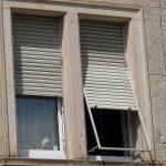 Fenster Mit Rolladenkasten Fenster Fenster Mit Bett Unterbett Sichtschutzfolie Einseitig Durchsichtig 160x200 Lattenrost Und Matratze Dachschräge Schlafzimmer überbau Velux Ersatzteile
