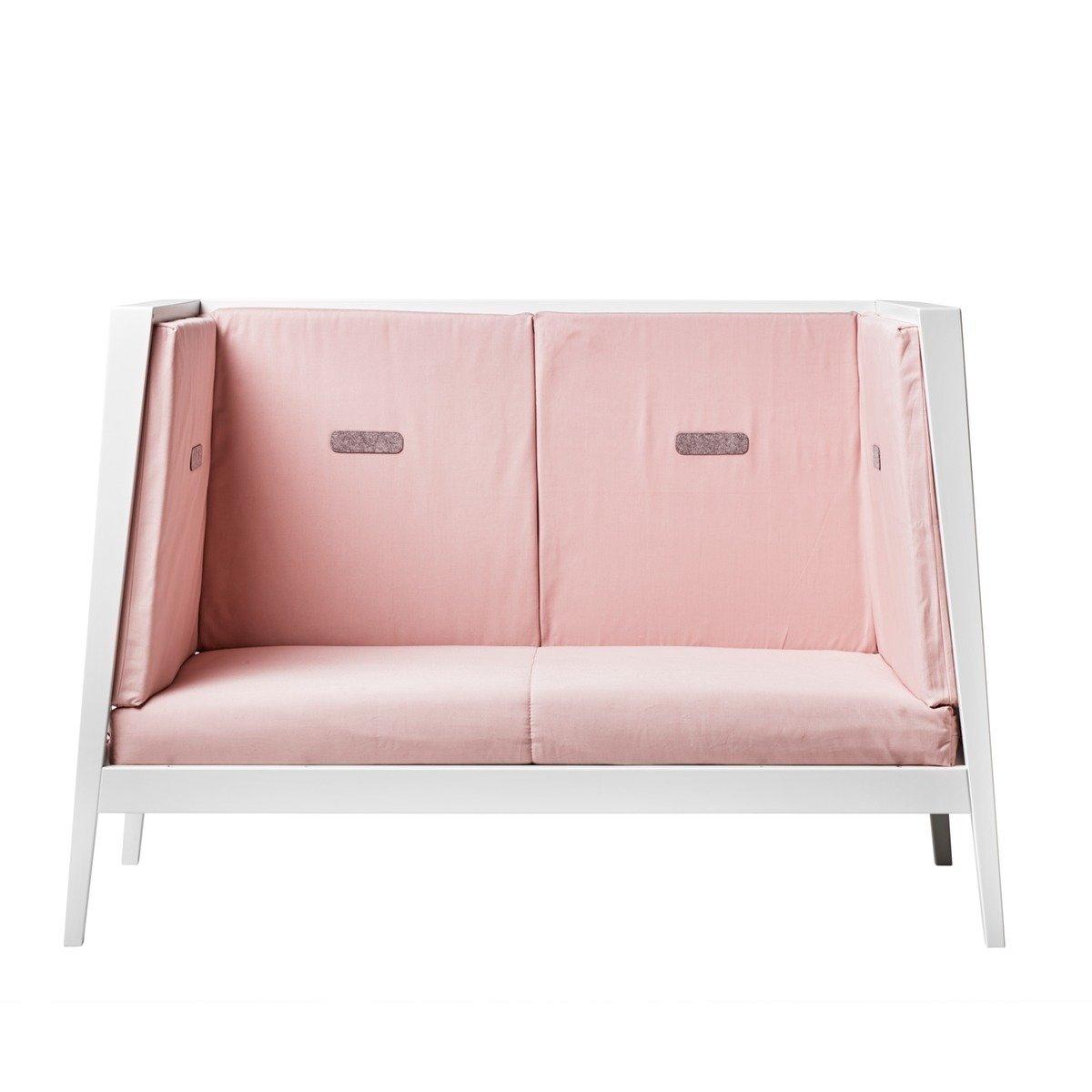 Full Size of Sofa Bezug Leander Linea Fr Matratze 60x120 Cm In Rosa Soft Kunstleder 2 Sitzer Mit Schlaffunktion Ebay L Form Stressless Garnitur 3 Teilig Inhofer Tom Tailor Sofa Sofa Bezug