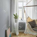 Graues Bett Kombinieren Ikea Bettlaken Waschen Samtsofa 120x200 160x200 Welche Wandfarbe Dunkel 180x200 Schlafzimmer Mit Diy Hngematte Topper Betten Günstig Bett Graues Bett