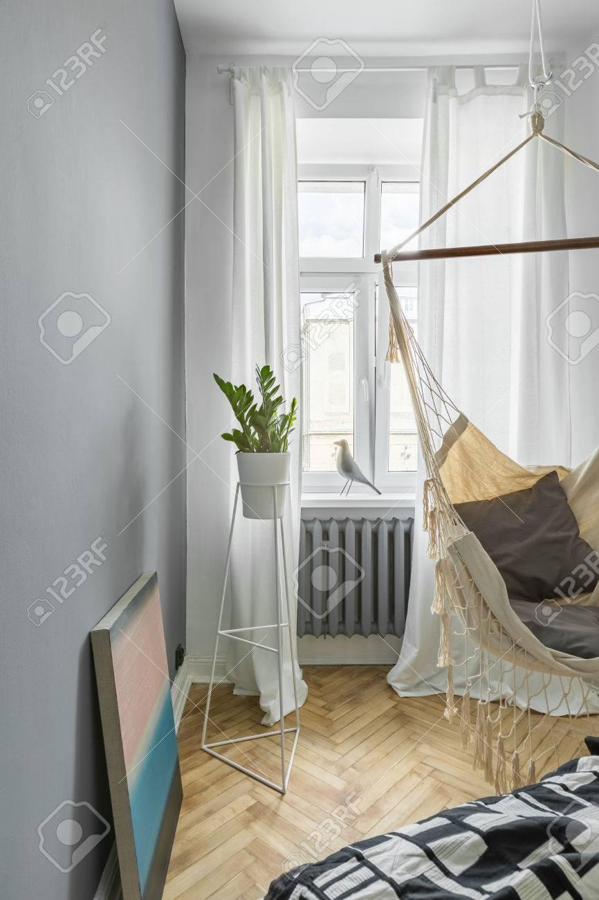 Full Size of Graues Bett Kombinieren Ikea Bettlaken Waschen Samtsofa 120x200 160x200 Welche Wandfarbe Dunkel 180x200 Schlafzimmer Mit Diy Hngematte Topper Betten Günstig Bett Graues Bett