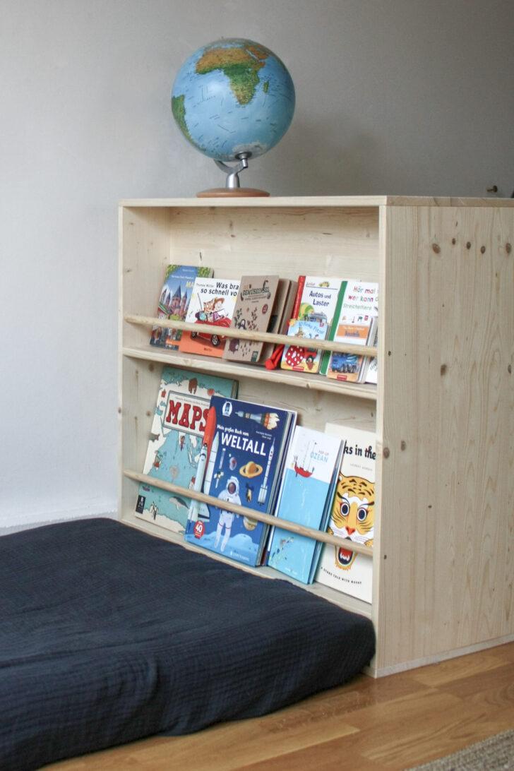 Medium Size of Bücherregal Kinderzimmer Diy Montessori Mbel Selber Bauen Kleiderschrank Und Bcherregal Regale Regal Weiß Sofa Kinderzimmer Bücherregal Kinderzimmer
